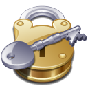 user-login-icon