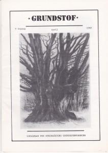 3årgGrundstof1982