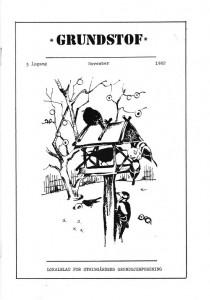 3årgGrundstofnov1982