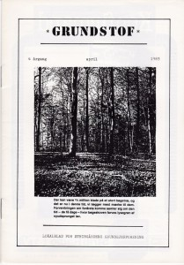 4årgGrundstofapr1983