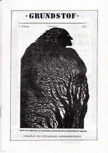 4årgGrundstofokt1983
