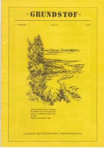 5årgGrundstofapr1984