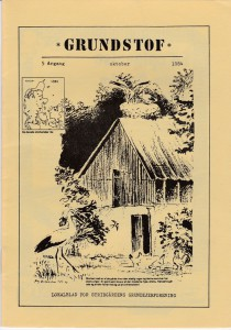 5årgGrundstofokt1984