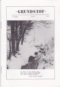 7årgGrundstofapr1986