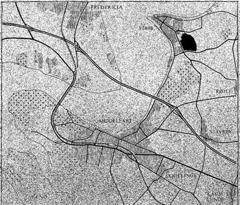 Byplan og Lokalplan