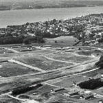 1974 - 1984